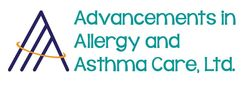 Advancements in Allergy and Asthma Care, Ltd.